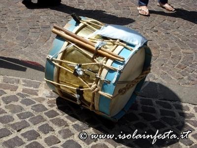 35-scorcio-di-un-tamburo