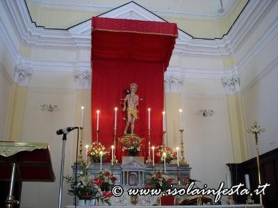 47-san-sebastiano-nellaltare-della-sua-chiesa