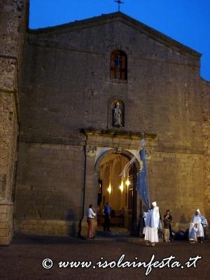 62-la-chiesa-madre-di-santambrogio-di-cerami