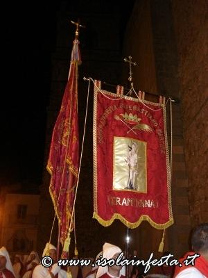 64-il-palio-e-lo-stendardo-di-san-sebastiano
