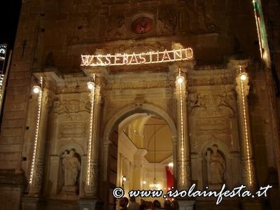 71-la-chiesa-di-san-sebastiano-illuminata-a-festa