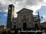 S. Sebastiano Martire 2010 - Santa Venerina (CT)