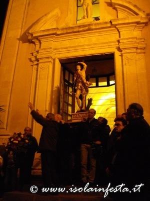 ssebastiano2011-catania-11