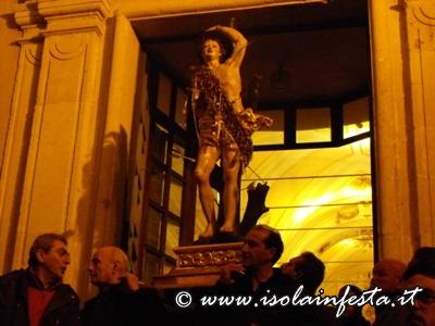 ssebastiano2011-catania-12