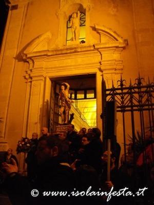 ssebastiano2011-catania-13