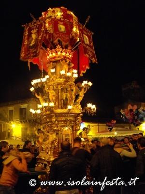 ssebastiano2011-catania-14