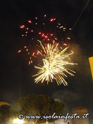 ssebastiano2011-catania-17