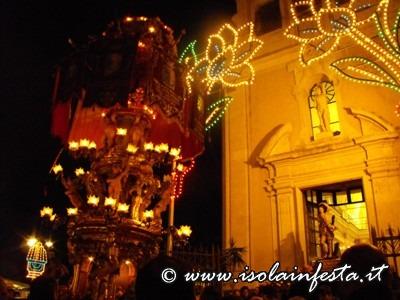 ssebastiano2011-catania-19