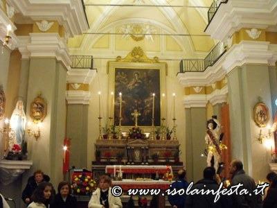 ssebastiano2011-catania-2