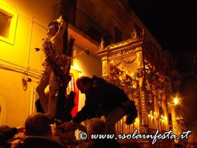 ssebastiano2011-catania-20