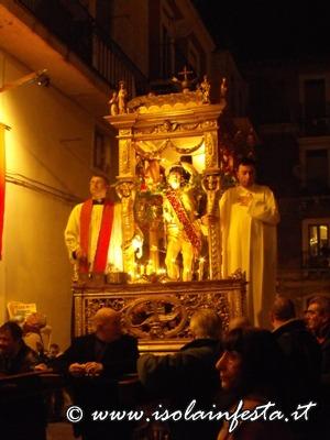 ssebastiano2011-catania-21