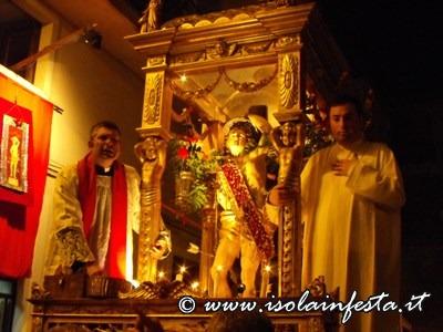 ssebastiano2011-catania-22