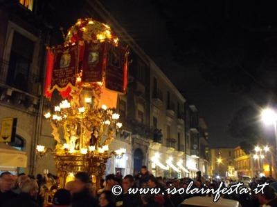 ssebastiano2011-catania-24