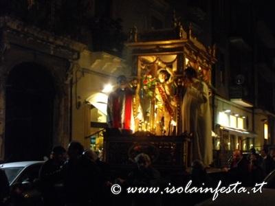 ssebastiano2011-catania-25