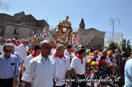 123-lnizio-della-processione