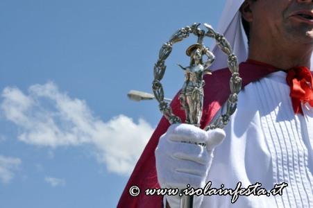 194-il-fregio-del-santo