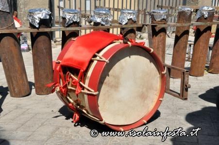 23-il-tamburo-della-confraternita