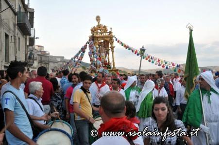 262-la-seconda-bipta-con-i-tradizionali-cavatelli-nturrati-ceramesi