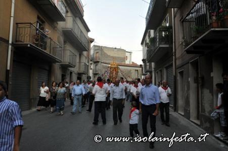 264-la-processione-in-corso-roma
