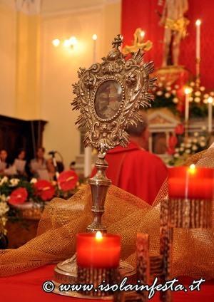 29-la-reliquia-di-san-sebastiano