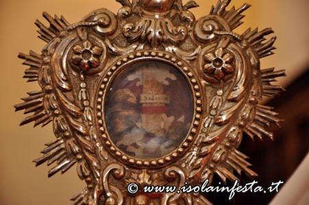31-la-reliquia-di-san-sebastiano