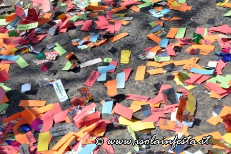 82-carte-colorate