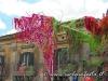 ssebastiano2013-palazzoloacreide-42
