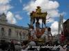 ssebastiano2013-palazzoloacreide-56