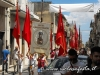 ssebastiano2013-palazzoloacreide-71