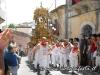 ssebastiano2013-palazzoloacreide-82