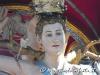 ssebastiano2014-acireale (43)
