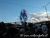 ssebastiano2014-acireale (67)