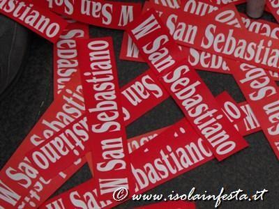 ssebastiano2014-melilli (49)