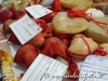 ssebastiano2014-melilli (11)