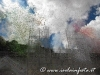 ssebastiano2014-melilli (59)