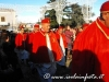 ssebastiano2014-santavenerina (10)