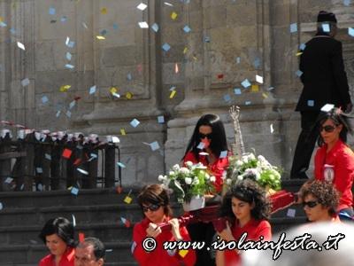 ssofia2011-sortino-15