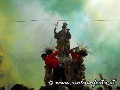 ssofia2011-sortino-24