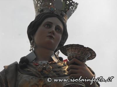 ssofia2011-sortino-25