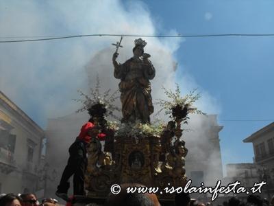 ssofia2011-sortino-26