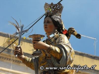 ssofia2011-sortino-29
