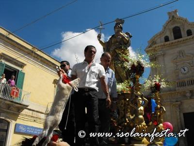 ssofia2011-sortino-33