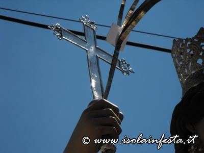 ssofia2011-sortino-58