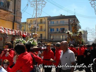 ssofia2011-sortino-77