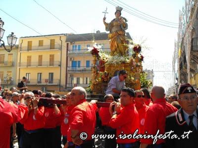 ssofia2011-sortino-79