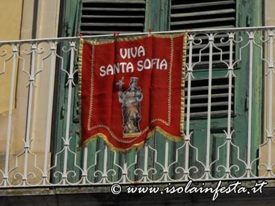 ssofia2011-sortino-8