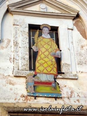 14-particolare-delleffigie-della-statua-di-santo-stefano-venerata-ad-aci-bonaccorsi