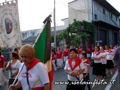 22-il-quartiere-piazza-e-battiati-in-processione