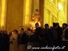 sstefano2013dicembre-acibonaccorsi (10)
