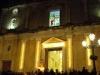 sstefano2013dicembre-acibonaccorsi (9)